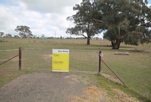 55 Dowling Drive Murringo Via, Young, NSW 2594