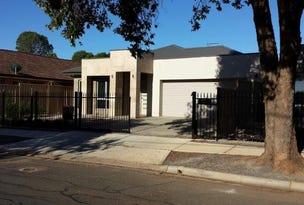 38D Scott Street, Glynde, SA 5070