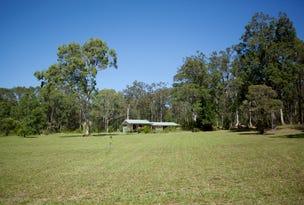 1 Mill Street, Lansdowne, NSW 2430