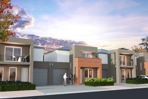 21 - 27 Eucalyptus Avenue, Noarlunga Centre, SA 5168