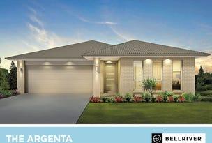 Lot 411 Newport Street, Orange, NSW 2800