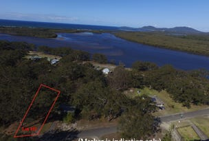 Lot 611, 437 Fishermans Reach Road, Fishermans Reach, NSW 2441