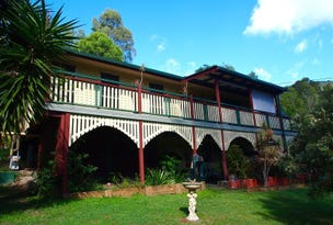 79-81 Manor Court, Canungra, Qld 4275