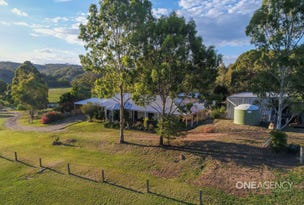 138 Gearys Crossing Road, Singleton, NSW 2330
