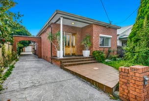 20 Glenore Road, Canterbury, NSW 2193