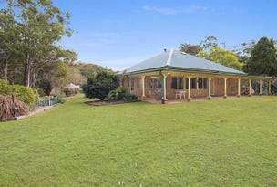 140 Wahroonga Rd, Kanwal, NSW 2259