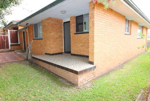 4/2 Richardson Street, Taree, NSW 2430