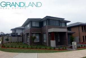Lot 602 Buchan Avenue, Edmondson Park, NSW 2174
