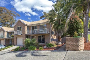 1/2A Graydon Avenue, Denhams Beach, NSW 2536