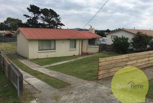 85 Friend Street, George Town, Tas 7253