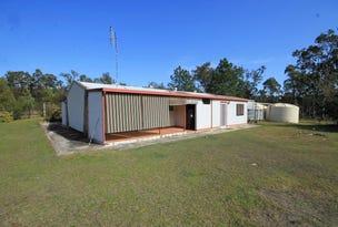 426 Florda Red Drive, Lanitza, NSW 2460
