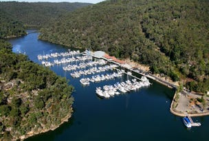 Empire Marinas, Bobbin Head -, Turramurra, NSW 2074