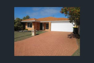 57 Teraglin Way, Warnbro, WA 6169