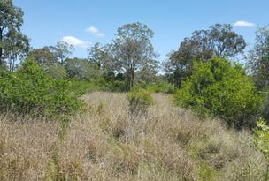 Lot 101, lot 101 Lilian Avenue, Ellesmere, Qld 4610