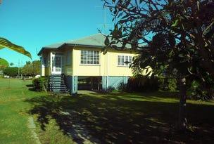 47 Esplanade, Bowen, Qld 4805