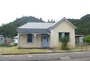 14 Esplanade, Queenstown, Tas 7467