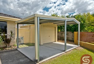 2/25 Leigh St, Deception Bay, Qld 4508