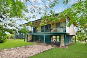 8582 Tweed Valley Way, Tumbulgum, NSW 2490