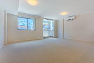 123/1 MeryLL Ave, Baulkham Hills, NSW 2153