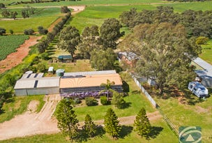 Lot 1, 1866 Two Wells Road (Buchfelde), Gawler, SA 5118