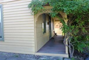 40 Goulburn Street, Seymour, Vic 3660