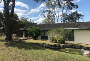 50 Ritchie Crescent, Taree, NSW 2430