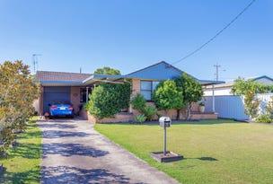 1 Deb Street, Taree, NSW 2430