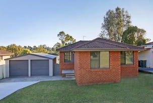 51 DEMETRIUS ROAD, Rosemeadow, NSW 2560