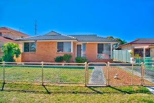1/22 Hume Boulevard, Killarney Vale, NSW 2261