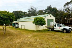 288 Tiyces Lane, Boxers Creek, NSW 2580