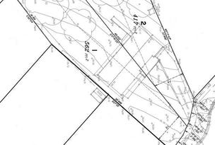 Lot 1 & 2 / 4 Privet Place, Mansfield, Qld 4122