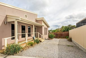 17A Holly Street, Christies Beach, SA 5165