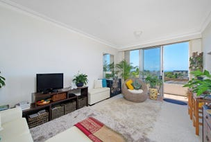 20/14 Arncliffe Avenue, Port Macquarie, NSW 2444