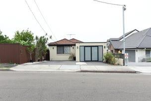 23 Hannam Street, Turrella, NSW 2205