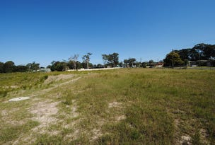 158 (Lot 2867) Larmer Avenue, Sanctuary Point, NSW 2540