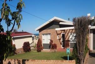 10 Boronia Avenue, Geraldton, WA 6530