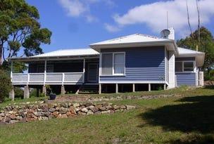 L 2 Arunda Lane, Wonboyn, NSW 2551