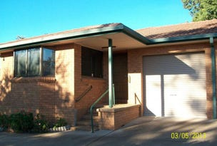 1/59 Whiteley Street, Wellington, NSW 2820