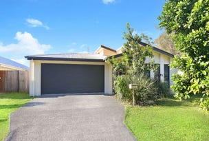 30 Monarch Place, Beerwah, Qld 4519