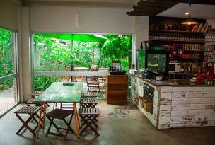 Shop 3/63 Charles St, Iluka, NSW 2466