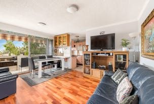 8/10 Grace Campbell Crescent, Hillsdale, NSW 2036