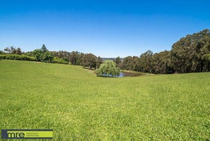 4 Glenview Road, Monbulk, Vic 3793