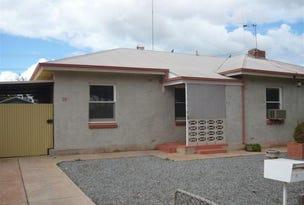 30 Kinnane Street, Whyalla Norrie, SA 5608