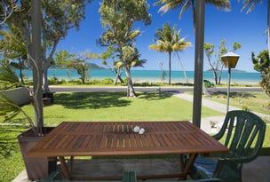 94 Kennedy Esplanade, South Mission Beach, Qld 4852