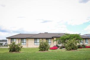 13 Landsborough Close, Westdale, NSW 2340
