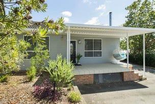 43 Bridge Road, Blaxland, NSW 2774