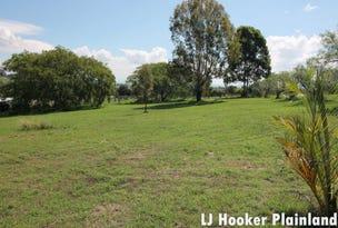 27 Silkwood Crt, Glenore Grove, Qld 4342