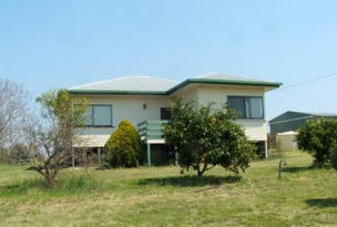 23 Tansey Cemetery Road, Tansey, Qld 4601