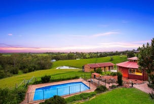 East Kurrajong, address available on request
