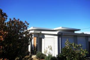 2 Osrick Avenue, Ulladulla, NSW 2539